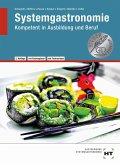 eBook inside: Buch und eBook Systemgastronomie