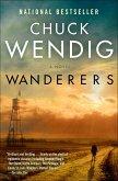 Wanderers (eBook, ePUB)