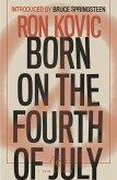 Born on the Fourth of July (eBook, ePUB)