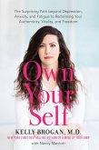 Own Your Self (eBook, ePUB)