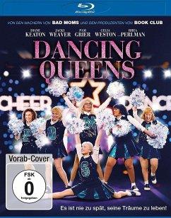 Dancing Queens, 1 Blu-ray