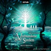 Verbundene Seelen (MP3-Download)