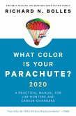 What Color Is Your Parachute? 2020 (eBook, ePUB)