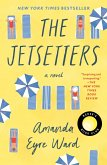 The Jetsetters (eBook, ePUB)