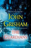 The Guardians (eBook, ePUB)