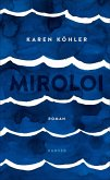 Miroloi (eBook, ePUB)