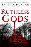 Ruthless Gods (eBook, ePUB)
