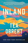 Inland (eBook, ePUB)