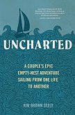 Uncharted (eBook, ePUB)