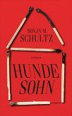Hundesohn (eBook, ePUB)