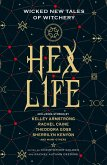 Hex Life: Wicked New Tales of Witchery (eBook, ePUB)