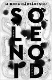 Solenoid (eBook, ePUB)