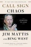 Call Sign Chaos (eBook, ePUB)