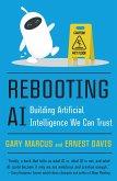 Rebooting AI (eBook, ePUB)