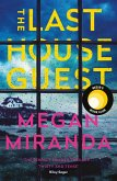 The Last House Guest (eBook, ePUB)