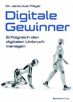 Digitale Gewinner