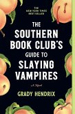 The Southern Book Club's Guide to Slaying Vampires (eBook, ePUB)