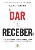 Dar e Receber (eBook, ePUB)