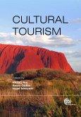 Cultural Tourism (eBook, ePUB)