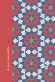 As mil e uma noites - Vol. 1 (eBook, ePUB)
