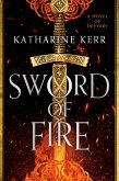Sword of Fire (eBook, ePUB)