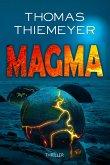 Magma (eBook, ePUB)