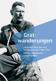Gratwanderungen (eBook, ePUB)