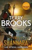 The Stiehl Assassin: Book Three of the Fall of Shannara (eBook, ePUB)