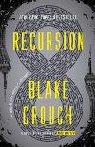 Recursion (eBook, ePUB)