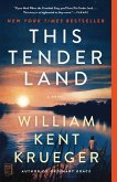 This Tender Land (eBook, ePUB)