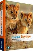 Campbell Biologie Gymnasiale Oberstufe (eBook, PDF)