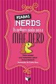 Piadas nerds - as melhores piadas para a mãe nerd (eBook, ePUB)