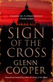Sign of the Cross (eBook, ePUB)