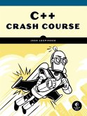 C++ Crash Course (eBook, ePUB)