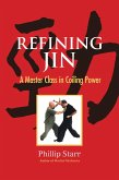 Refining Jin (eBook, ePUB)