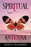 Spiritual Antenna (eBook, ePUB)