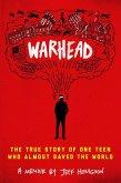 Warhead (eBook, ePUB)
