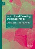 Intercultural Parenting and Relationships (eBook, PDF)
