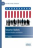 Smarter Ballots (eBook, PDF)