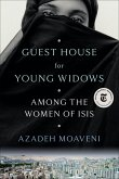 Guest House for Young Widows (eBook, ePUB)
