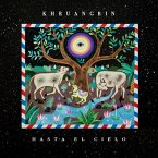 Hasta El Cielo (Con Todo El Mundo In Dub)