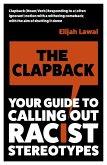 The Clapback (eBook, ePUB)