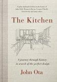 The Kitchen (eBook, ePUB)