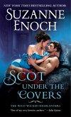 Scot Under the Covers (eBook, ePUB)