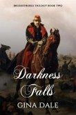 Darkness Falls (eBook, ePUB)