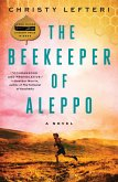 The Beekeeper of Aleppo (eBook, ePUB)