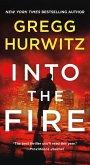 Into the Fire (eBook, ePUB)