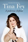 Tina Fey (eBook, ePUB)