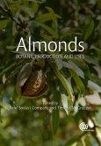 Almonds (eBook, ePUB)