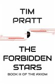 The Forbidden Stars (eBook, ePUB)